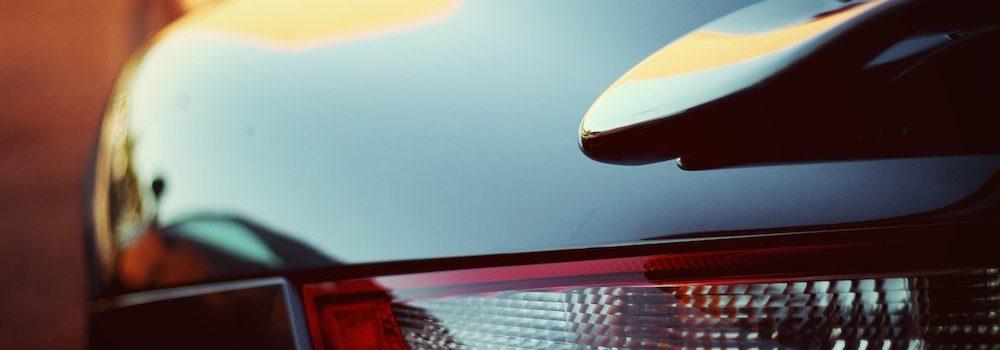 car insurance Yakima WA