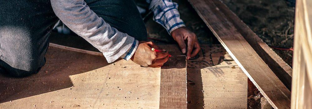 contractors insurance Yakima WA
