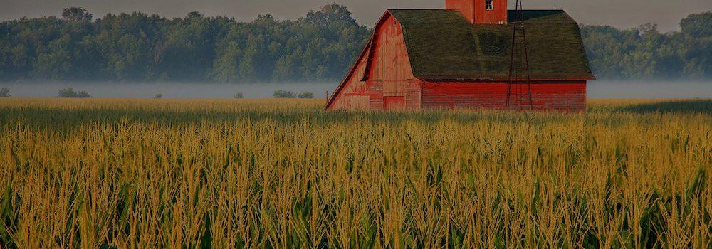farm and crop insurance Yakima WA