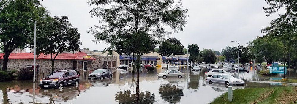 flood insurance Yakima WA