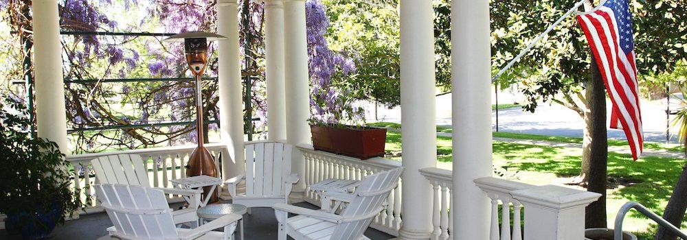 homeowners insurance Yakima WA