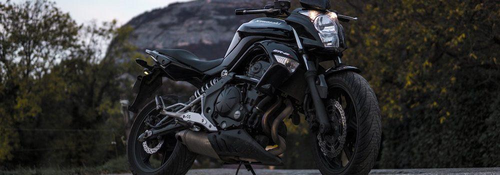 motorcycle insurance Yakima WA