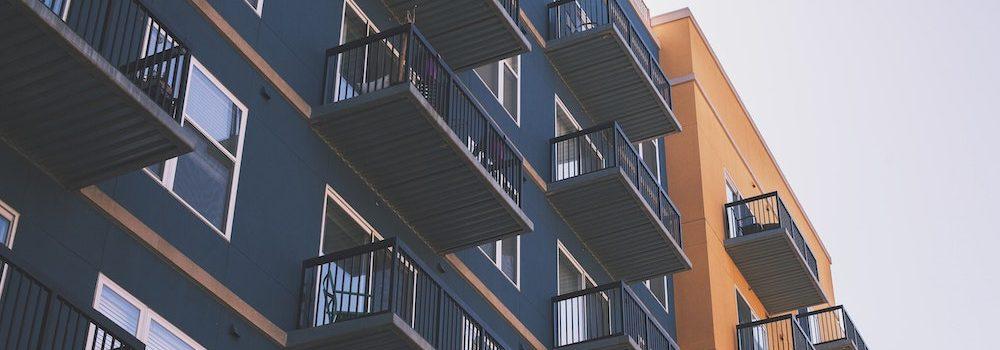 renters insurance Yakima WA