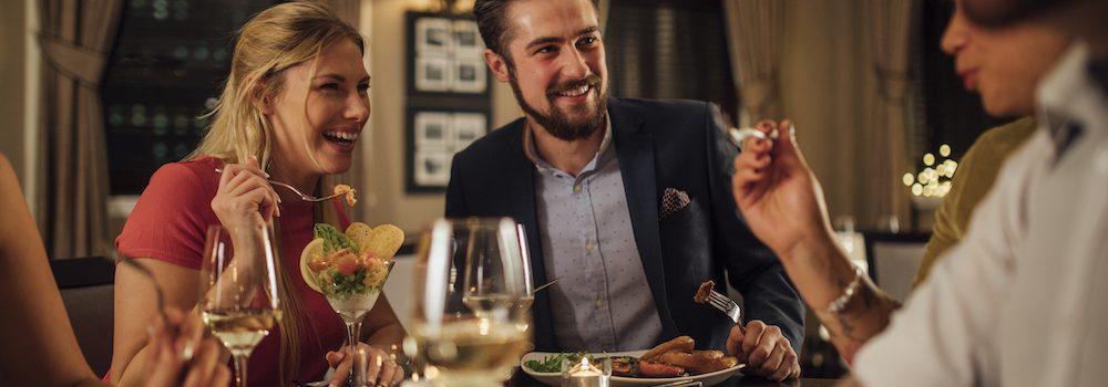restaurant insurance Yakima WA