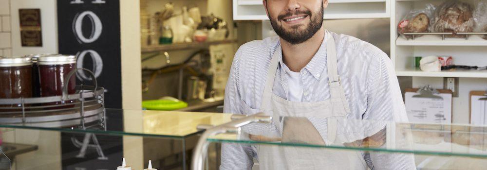 business property insurance Yakima WA