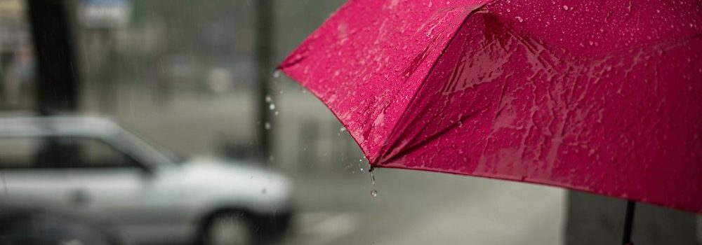 umbrella insurance Yakima WA