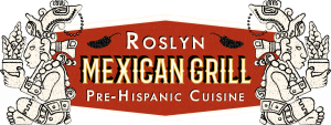 Roslyn-Mexican-Grill