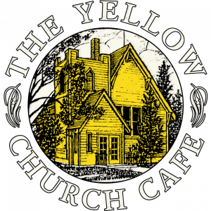 Yellow-Church-Cafe